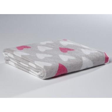 Пелени и одеяла