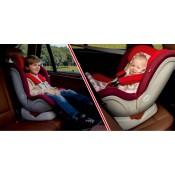 Столчета за кола (70)