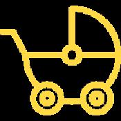 Бебешки колички (399)