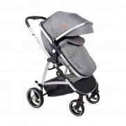 Lorelli Детска количка Sola Set