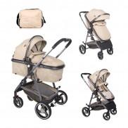 Lorelli Детска количка Sola