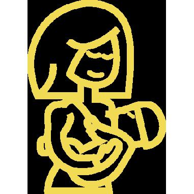 Бременност и кърмене
