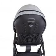 ADAMEX Бебешка количка Belissa 2 в 1