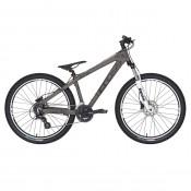 Велосипеди (31)