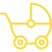 Бебешки колички (253)